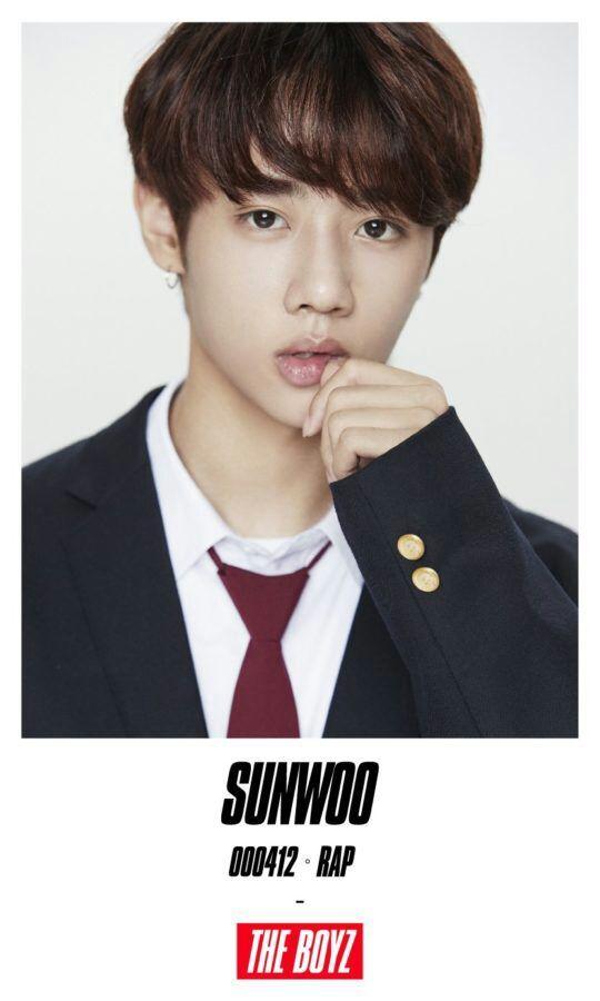 Do Sunwoo