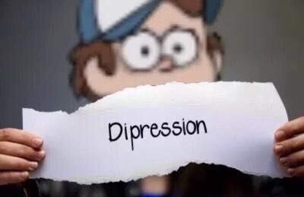 Top 10 Depressed Cartoon Characters Cartoon Amino