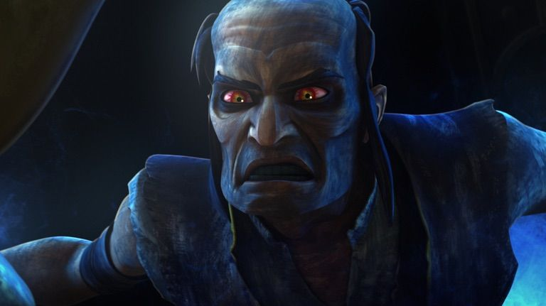 Was Sifo-Dyas a Jedi or a Sith at his Death?   Star Wars Amino