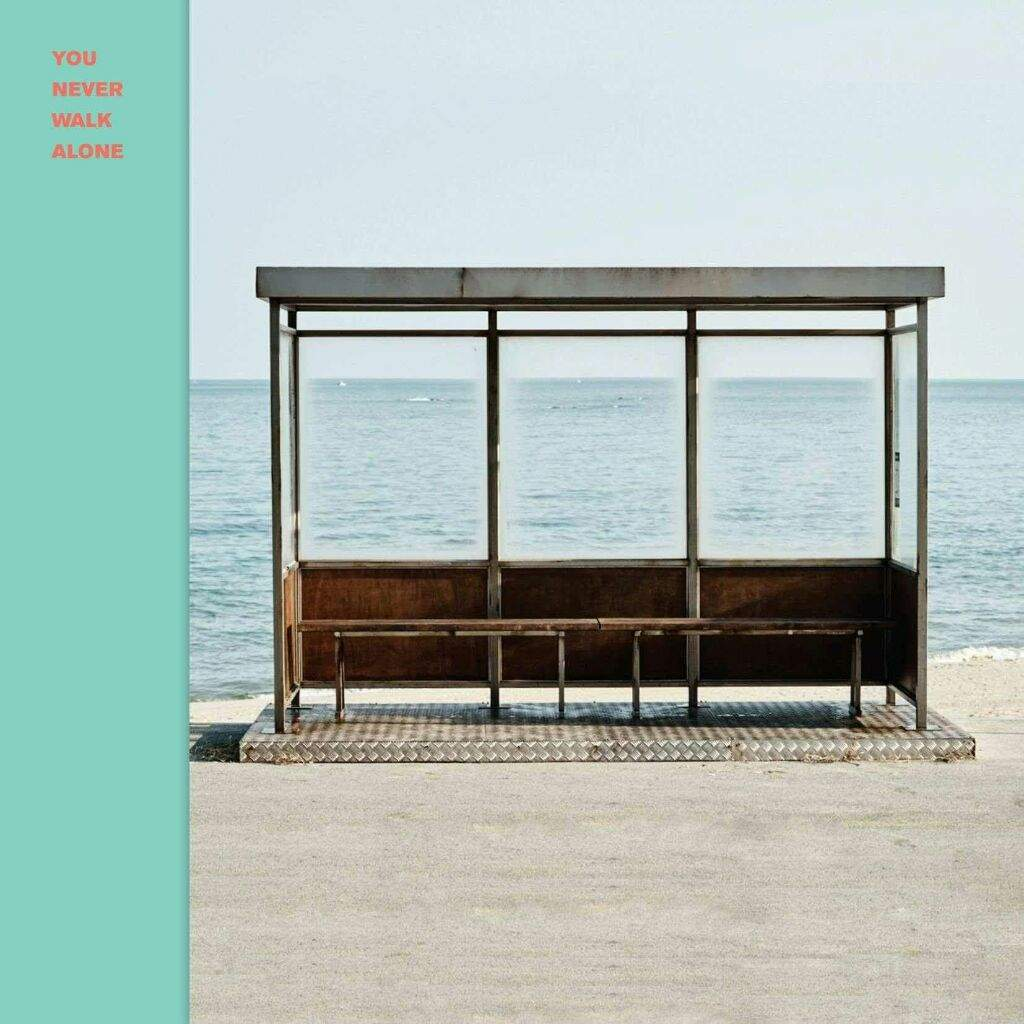 A Supplementary Story You Never Walk Alone Guitar Chords Armys