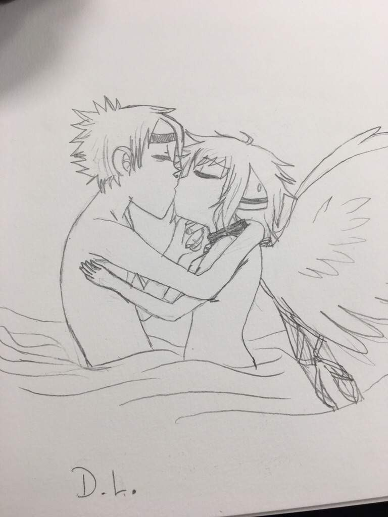 cause you are my medicine when ypure close with me 2dx ikaros