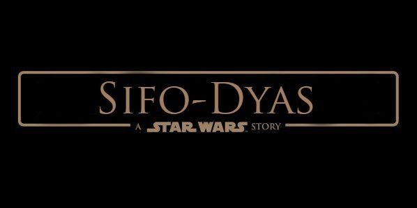 Image result for sifo-dyas