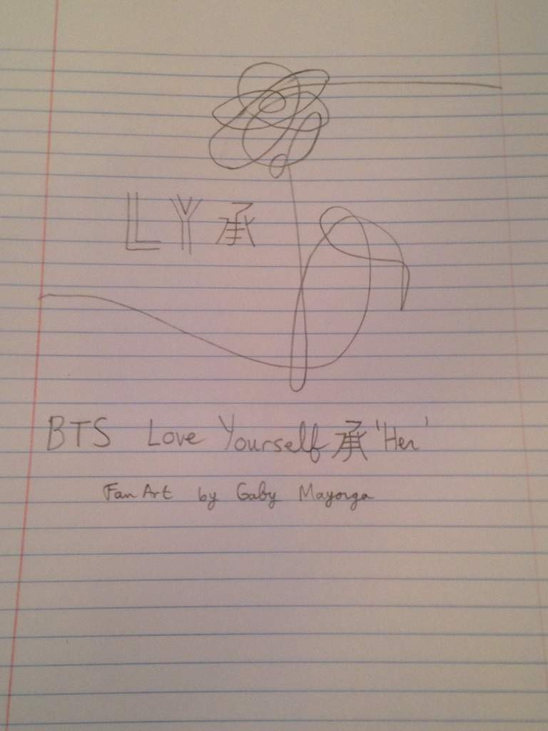 Bts love yourself her fan art armys amino i also like how simple the album cover looks i have a pencil drawn picture of the album cover i apologize if you cant see the picture that well solutioingenieria Image collections