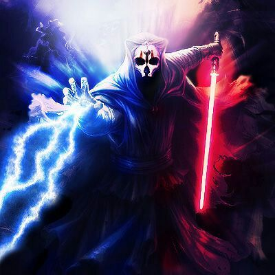 Code Of Sith