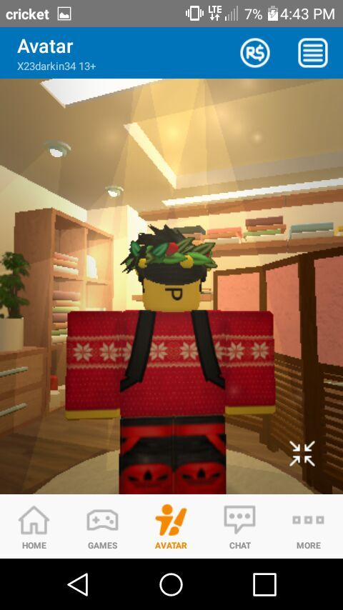 The Best Idea For A Noob Outfit Roblox Amino