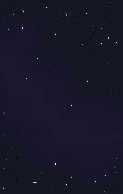 Water Tower Iphone Wallpaper Pixel Art Steven Universe Amino