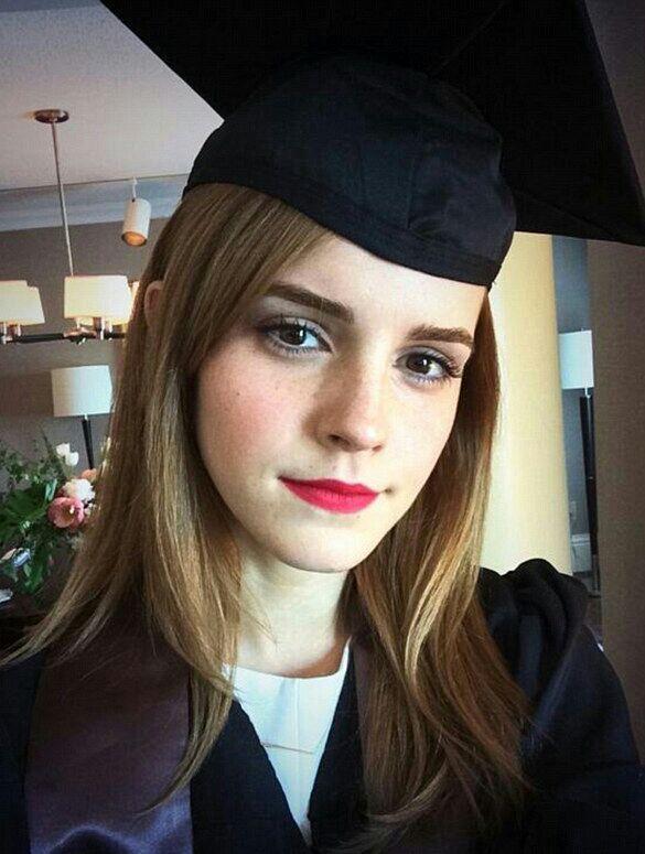 Graduation Ceremony At Hogwarts Harry Potter Amino