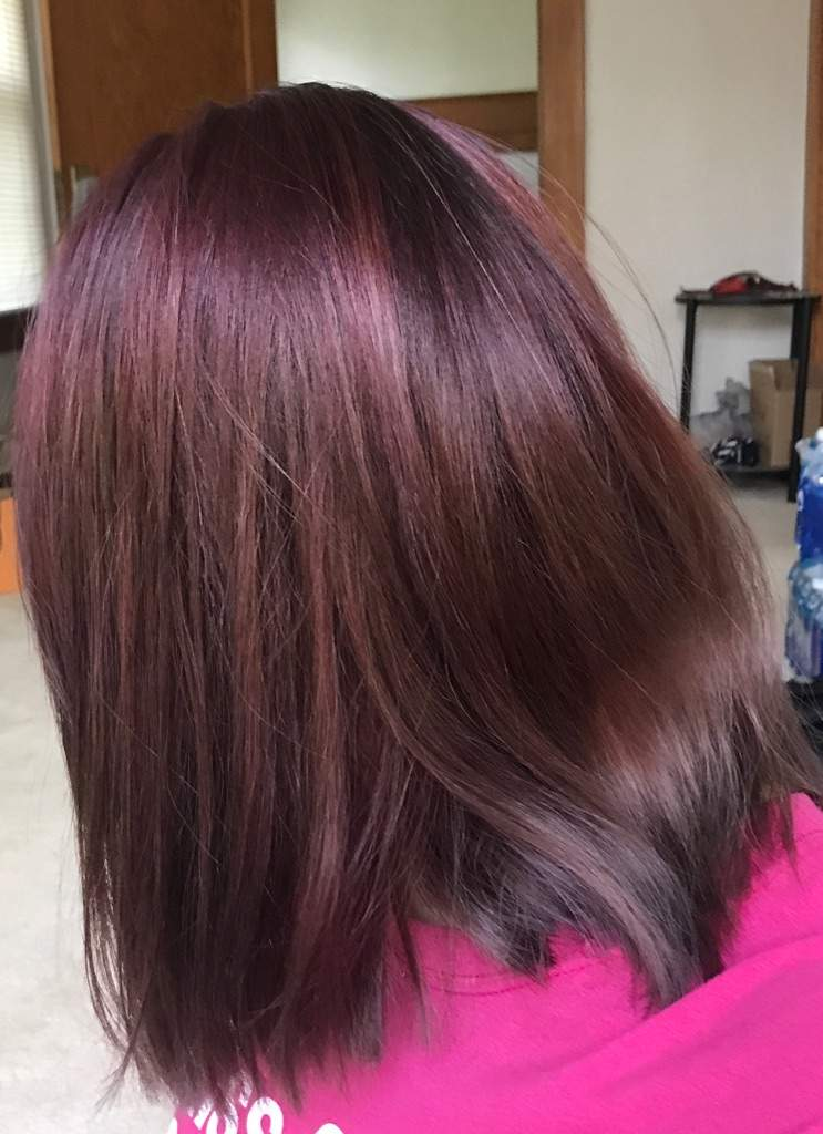 Review Apieu Raspberry Hair Vinegar Korean Beauty Amino