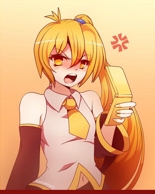 Akita Neru   Wiki   Vocaloid Amino
