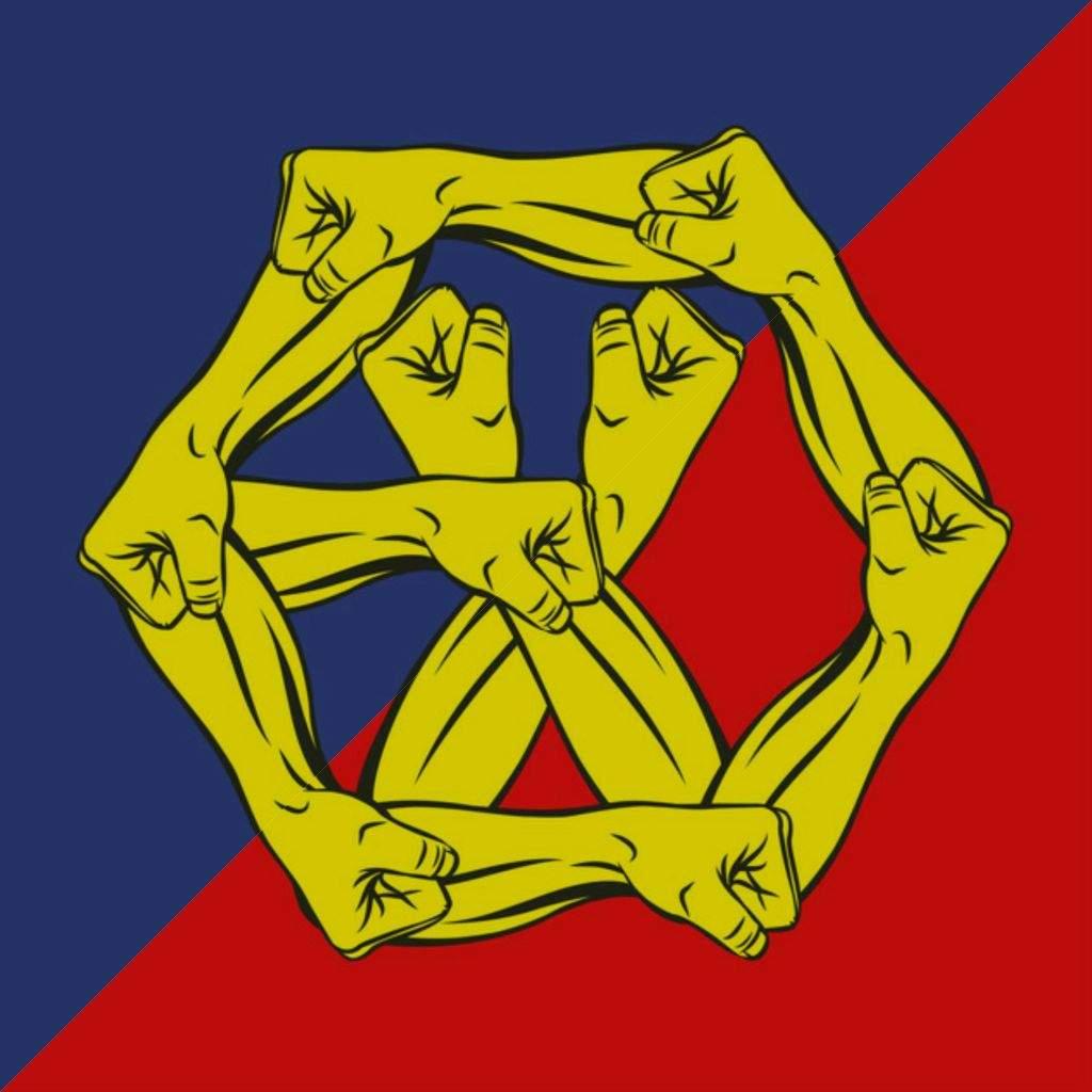 EXO Power Album Unboxing FeatureThis