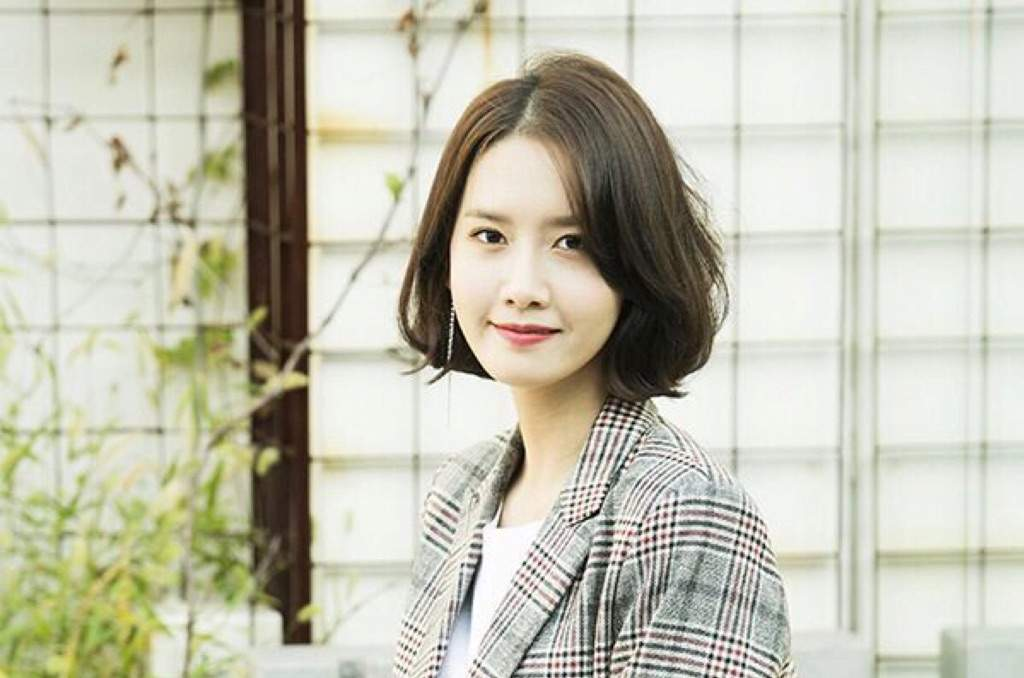 Yoona Explains Why She Went For A Short Bob After Maintaining A Long