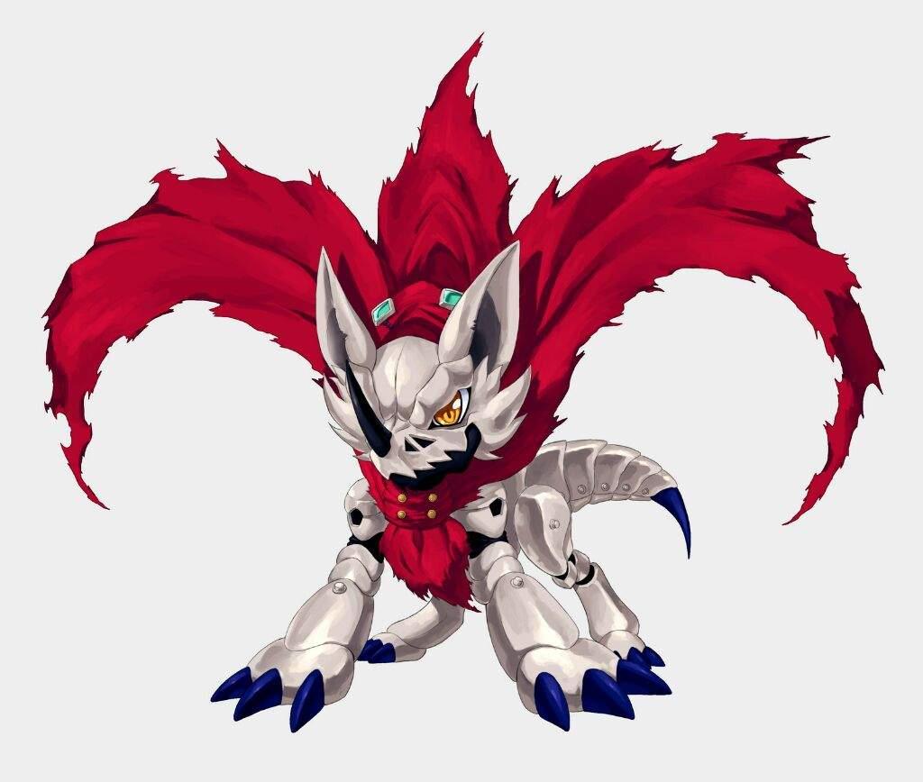 Hackmon Wiki Digimon Amino Homeostatis is a host computer who wants harmony. hackmon wiki digimon amino