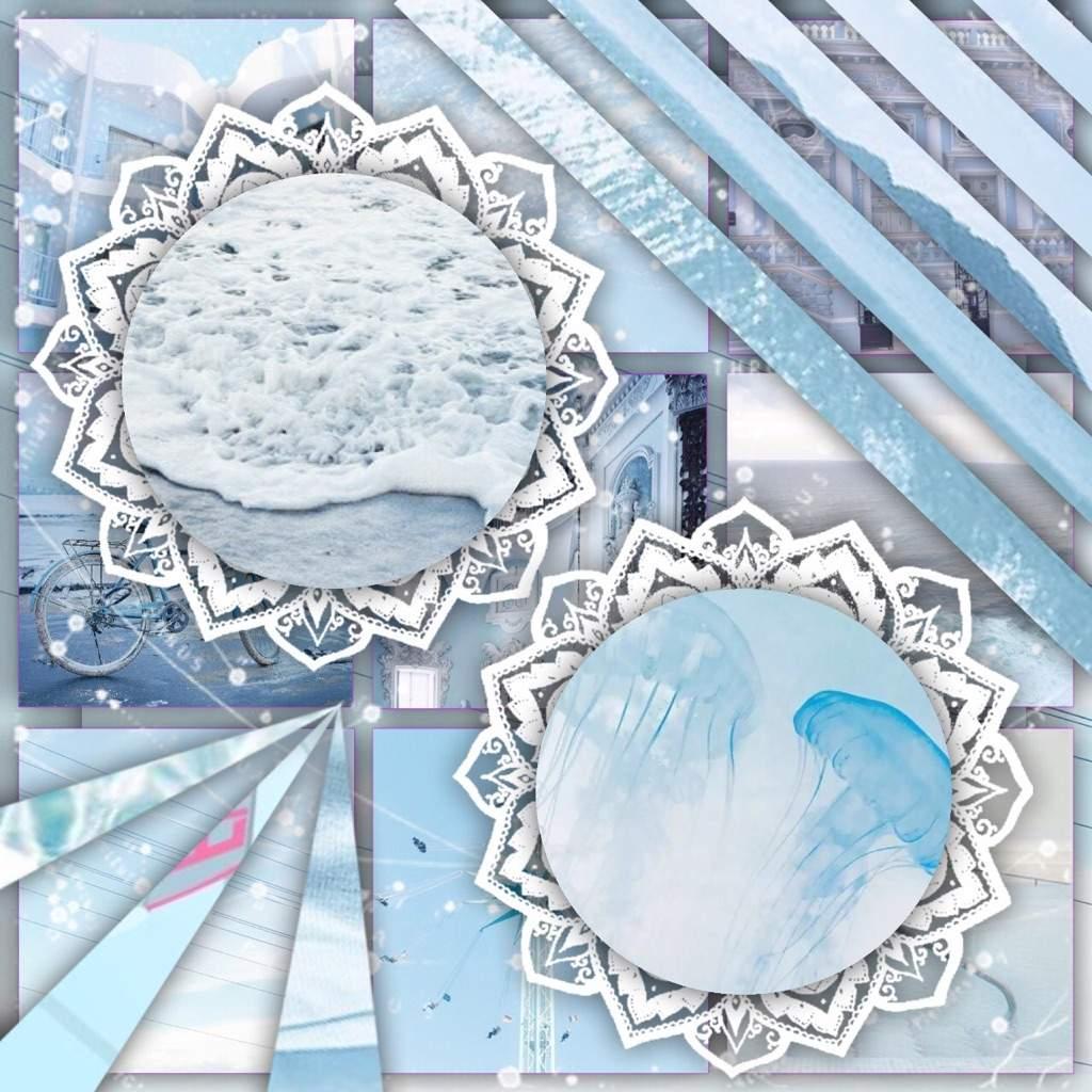Edit Tutorial (Superimpose) | TVD Amino
