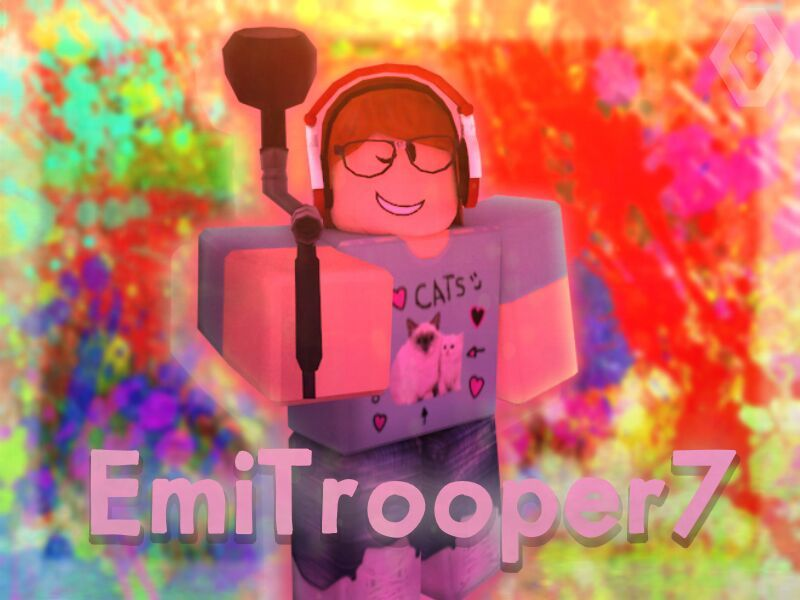 Gifts For People Roblox Gfx S Roblox Amino