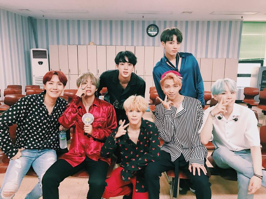 Bts Official On Twitter Army S Amino