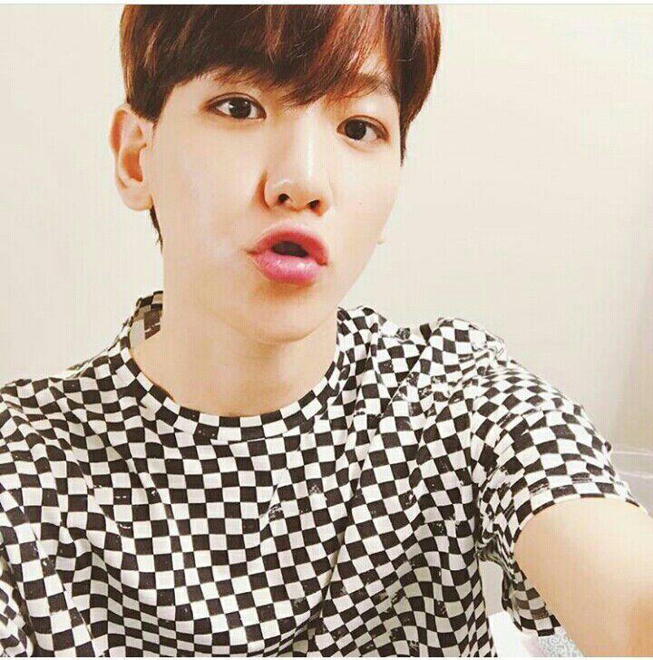 JEALOUS BOYFRIEND | EXO (엑소) Amino
