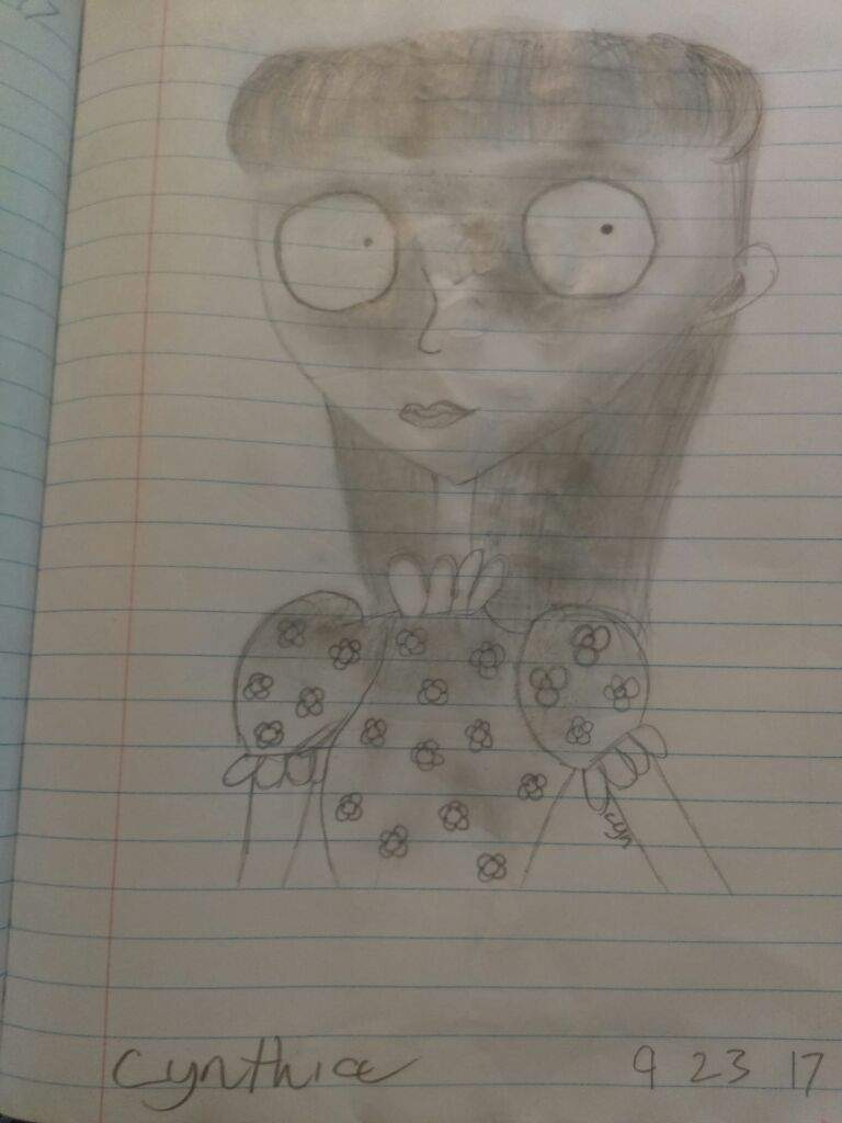 More Frankenweenie Drawings Tim Burton Amino