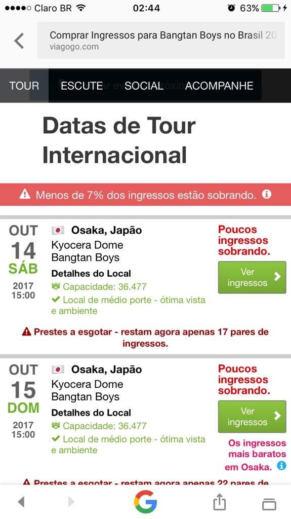 Show Bts 2018 Brasil >> Viagem Bts 2018 Army Br Amino