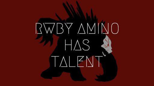 Important PSA! | RWBY Amino