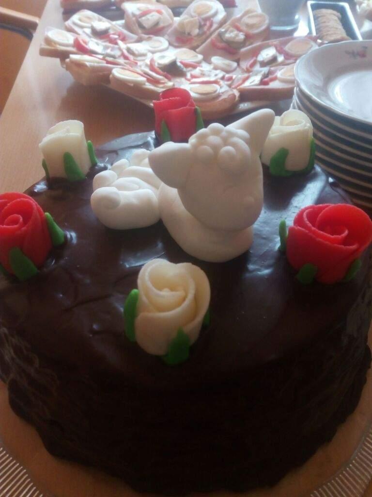 Feliz cumpleaños Manu el furry C96de6d97cd3633839564e073555914683a933ff_hq