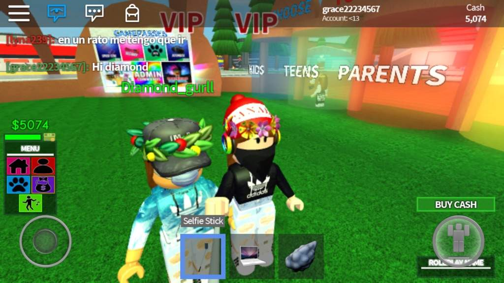 Me And My Long Lost Best Friend Roblox Amino