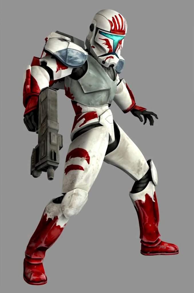 top 10 favorite clone armor designs  star wars amino