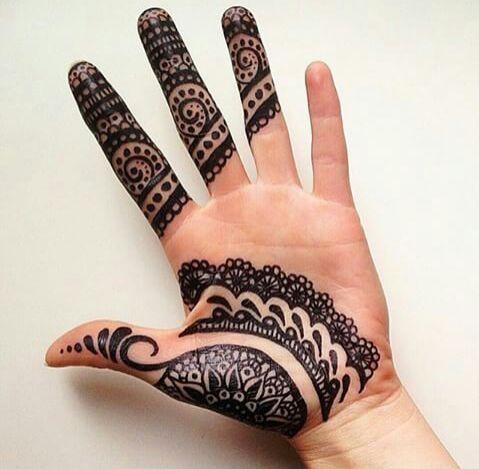 Tatuajes En Las Palmas De Las Manos Love Tattoos Amino El tatuaje en la mano dice mj. tatuajes en las palmas de las manos