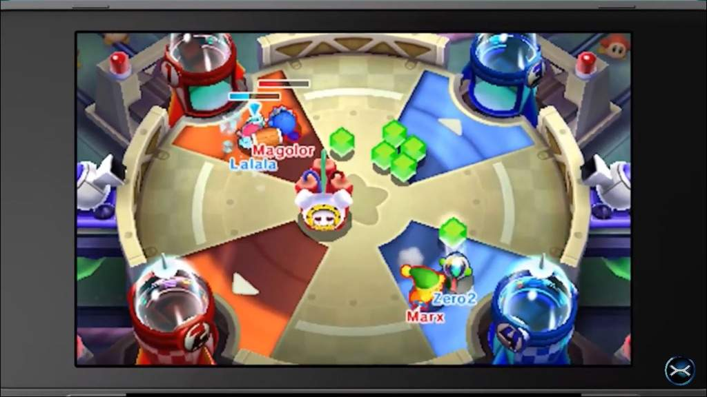 battle royale analysis Search results of battle royale analysis check all videos related to battle royale analysis.
