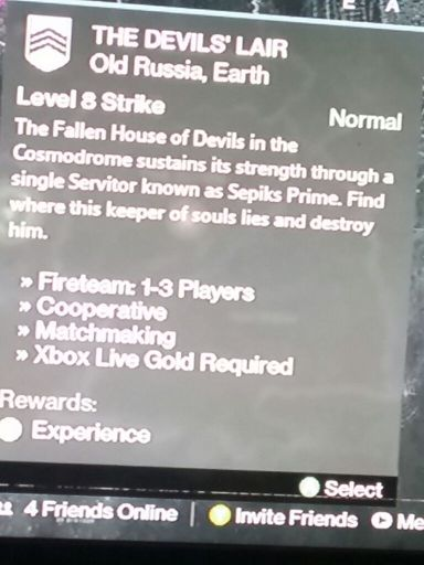 prime matchmaking level requirement
