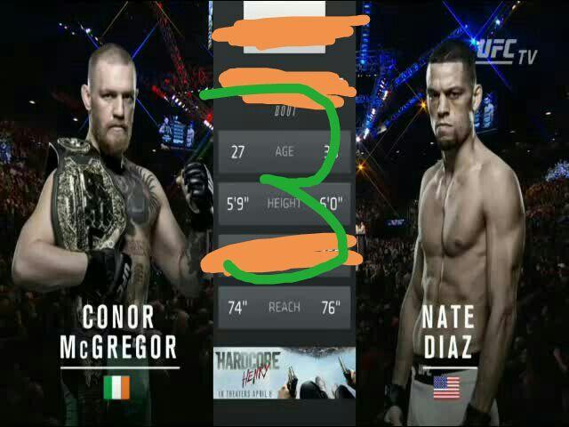 McGregor VS Diaz ||| Almost Done For December? | MMA Amino