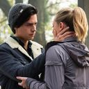 Image result for bughead