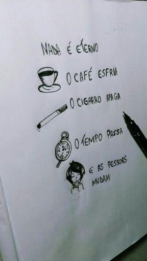 Desenhos E Frases 1 Tumblr Amino Pt Amino