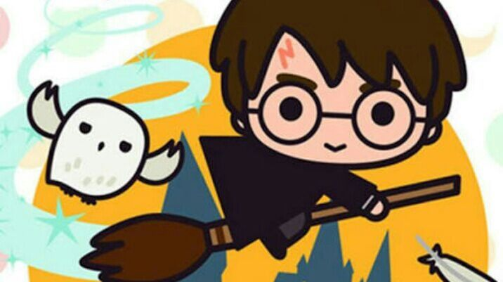 harry potter em kawaii harry potter amino harry potter em kawaii harry