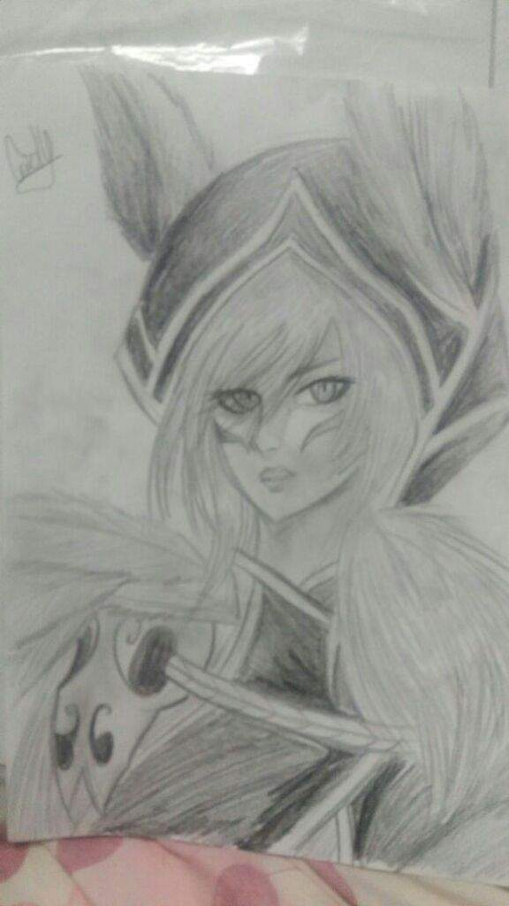 Desenhos League Of Legends Otanix Amino