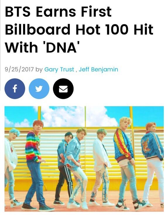 Bts Entered Billboard Hot 100 Reactiontime Army Memes Amino