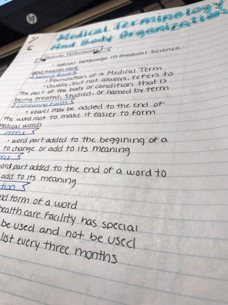 Where Can I Get A Key Copied >> Nursing Notes | Studying Amino Amino