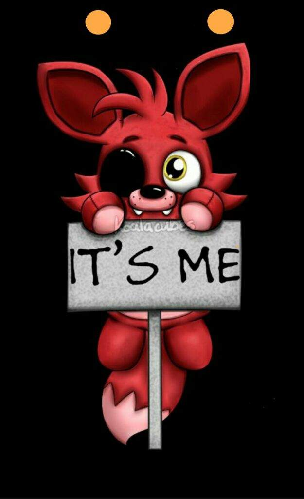 cute can find this at pintrest 20 fnaf pictures five nights at