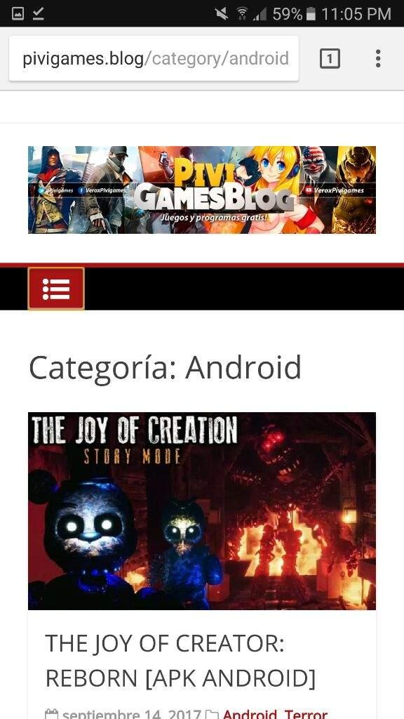 Pagina Para Descargar Juegos Gratis The Gaming House Amino