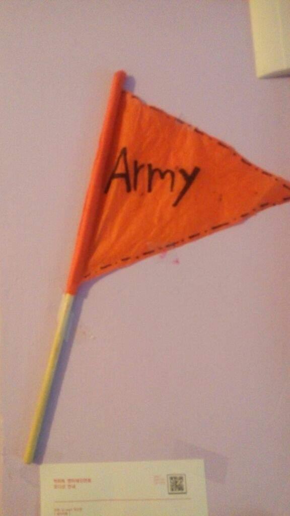 Como Hacer Banderas Tutorial Army S Amino Amino