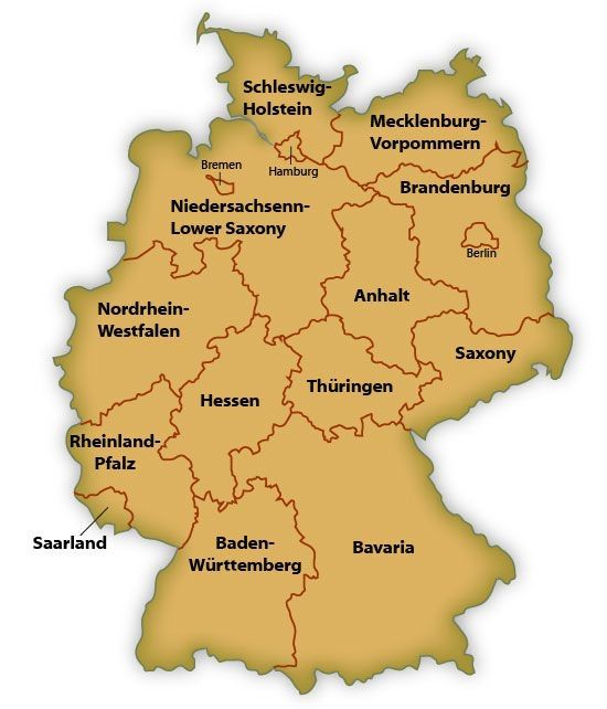 Furries In Germany Map.German Furry Wiki Furry Amino