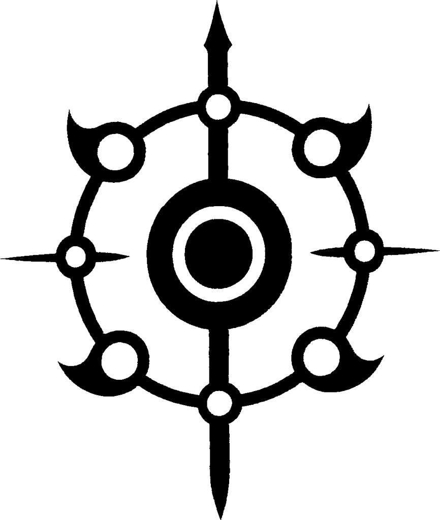 Kodachi clan naruto amino clan symbol buycottarizona