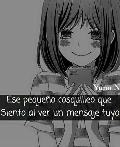 Fin De Las Frases De Amor Anime Amino