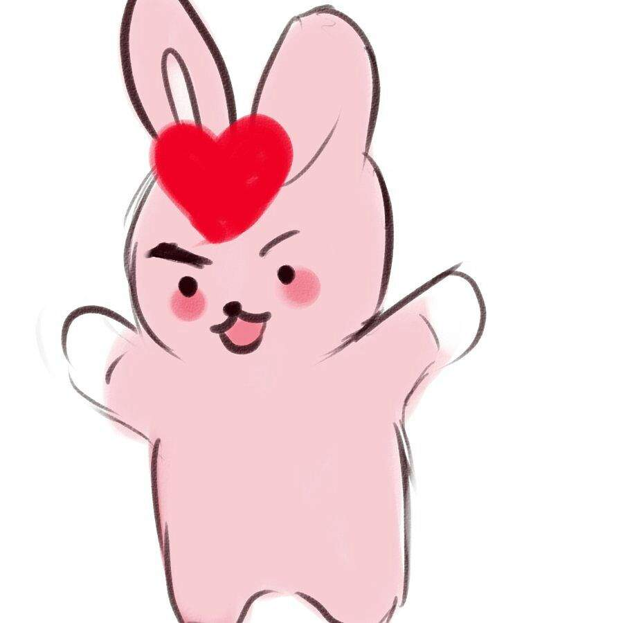 Cooky | ARMY's Amino