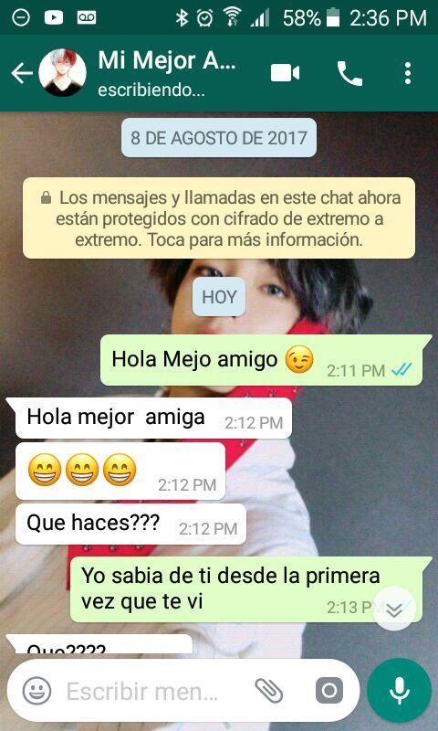 Broma A Mi Mejor Amigocon La Canción Dna Bts Latino Amino