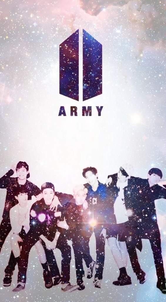 94+ Gambar Wallpaper Bts Army Paling Keren