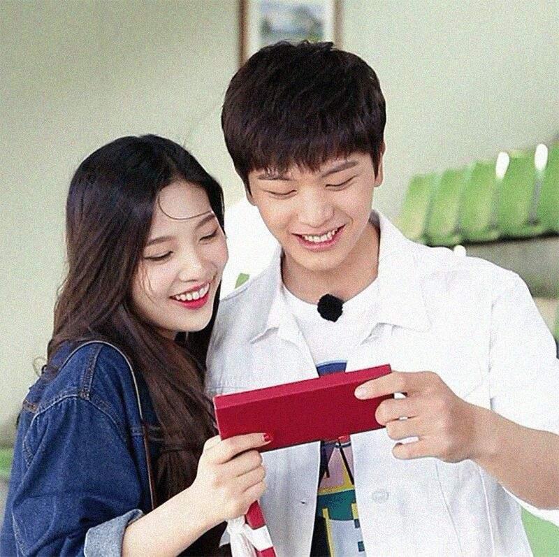 Best app to watch we got married? | K-Drama Amino
