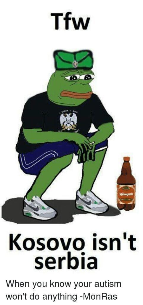 3a8bc3a63584170d5ed0af9abf1ea3756af094b5_hq reasons why kosovo is serbia dank memes amino