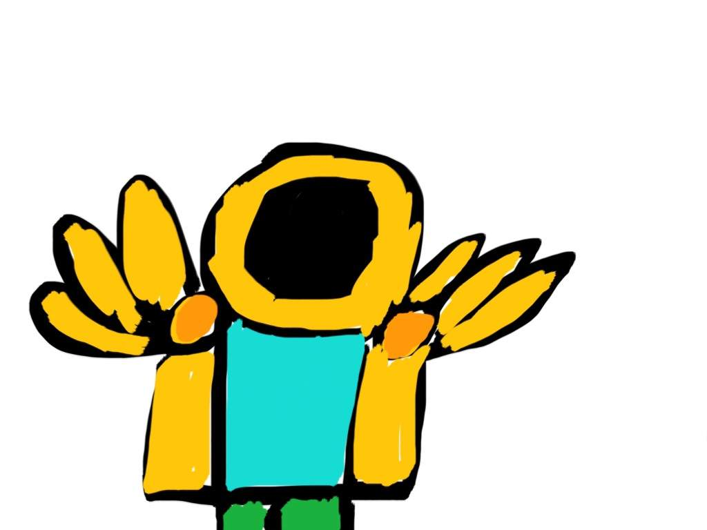 What Is Your Fav Dominus Roblox Amino