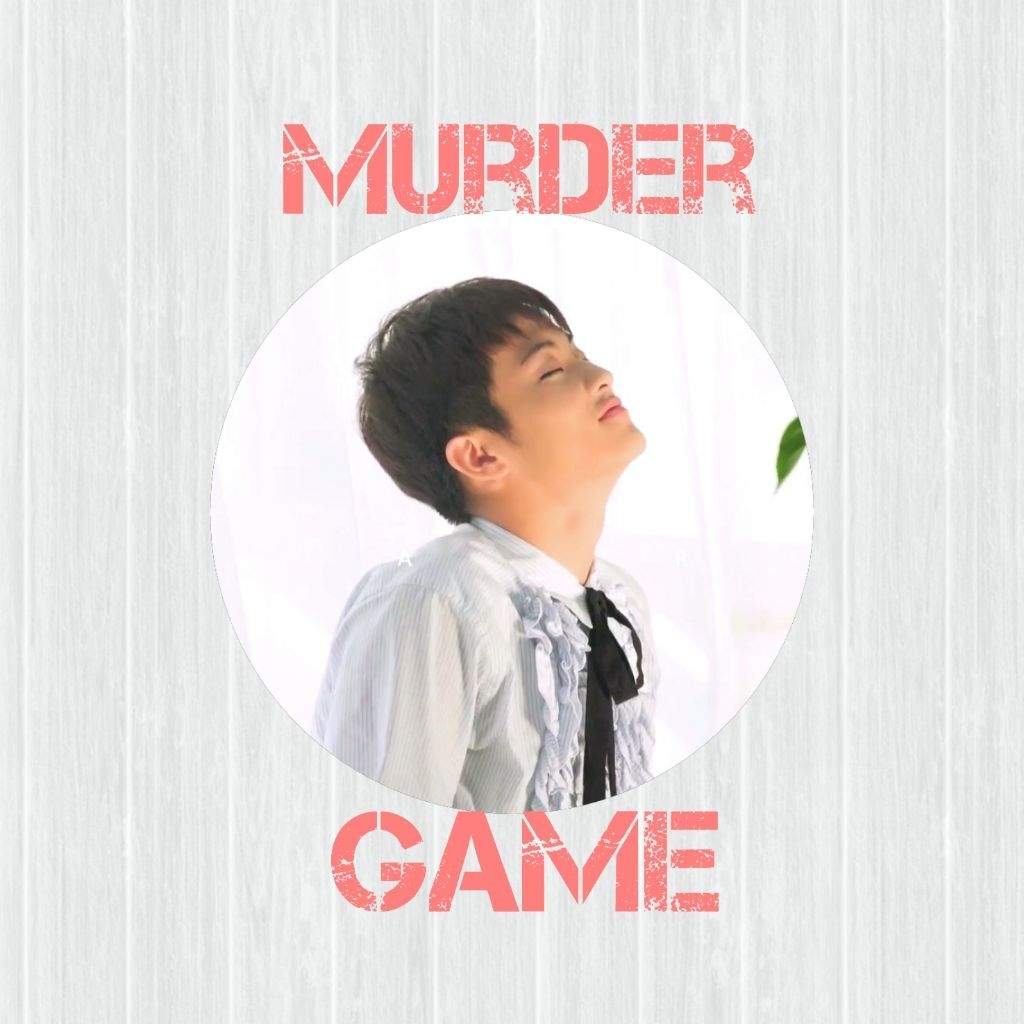 Guess the murderer NCT U | NCT (엔시티) Amino