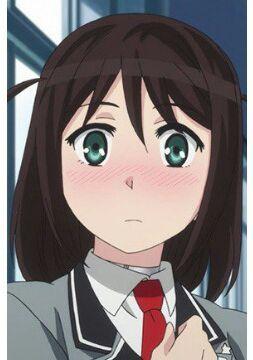 порно аниме школьницы без цензуры фото